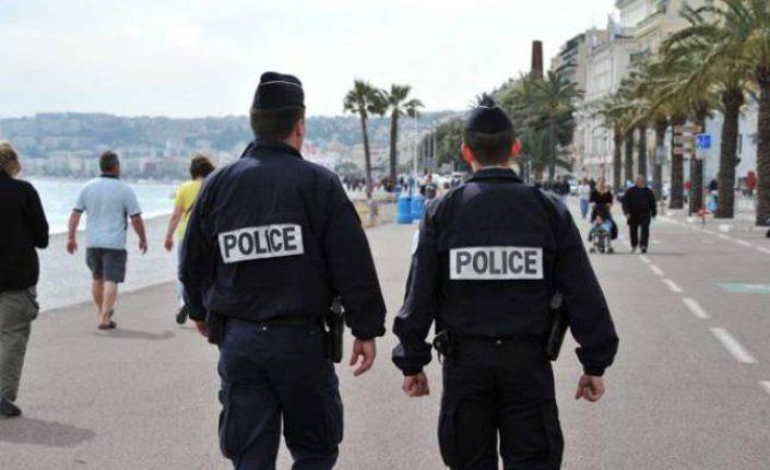 Полицейские заплатят гражданам за помощь